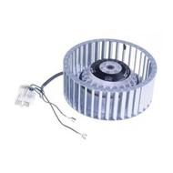 Ventilator miele droogkast  3067452  R2E140