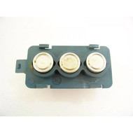 AEG thermostat 8996461419534
