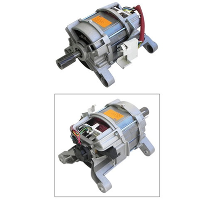 124744700  motor aeg UOZ112G63