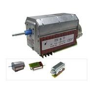 Timer programma aeg wasmachine 645428153