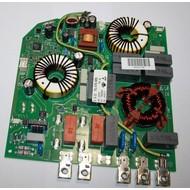 Module inductie aeg 973949591570008