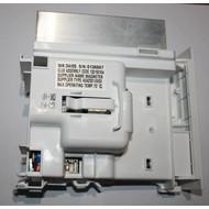 Motor module  wasmachine aeg 1100992716