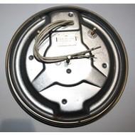 Kookzone diameter 190 1500wat 8996610302805