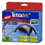 Aquariumpomp aps 100 tetratec