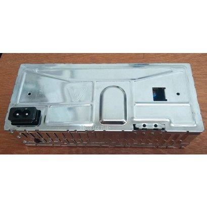 482221433103 power supply pioneer JSM40