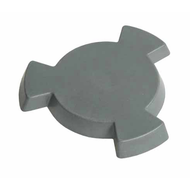 481246238233 meenemer plateau whirlpool microgolf
