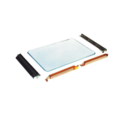 481941878393  glasplaat microgolf