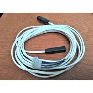 481921078088 ntc sensor whirlpool