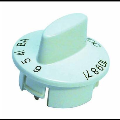 481241258562 knop wasmachine whirlpool