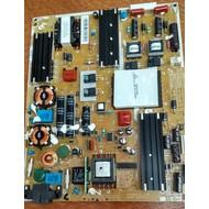 Powerboard Samsung  PSLF171B02A  BN44-00357A