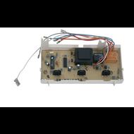 rs-dg0052 rsdg0052 module  stoomcentrale rowenta