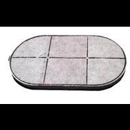 ada9 anti geurfilter  moulinex