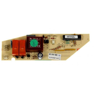 500460359 module domena class100
