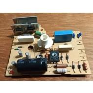 4293610 module braun keukenrobot