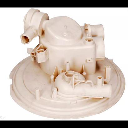 481241818338 watercollector vaatwas whirlpool