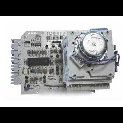 481931039725 timer wasmachine whirlpool ec447701pp