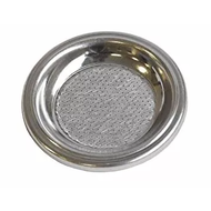 Krups filter nr 2 ms0048264 illy
