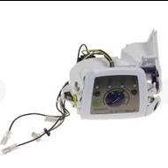 cs00116610 behuizing aansluitkabel strijkijzer calor