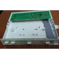2260621020  module koeling aeg