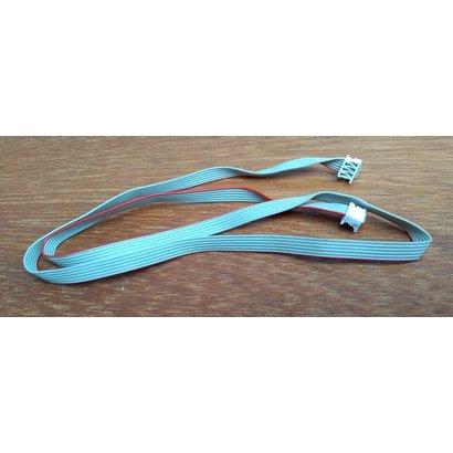 645169 kabel dampkap bosch siemsn