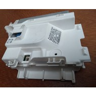 132760202 invertermodule wasmachine aeg