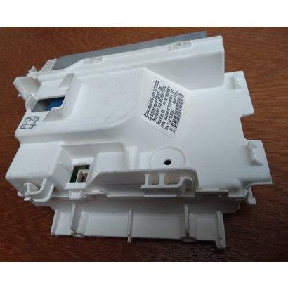 132760202 invertermodule wasmachine aeg