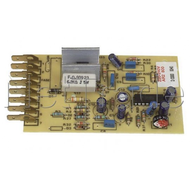 481921478628 module toerental wasmachine ar1-1000 546002102