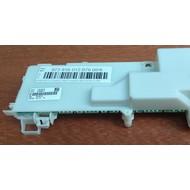 973916012070009 module aeg ako 715135-02