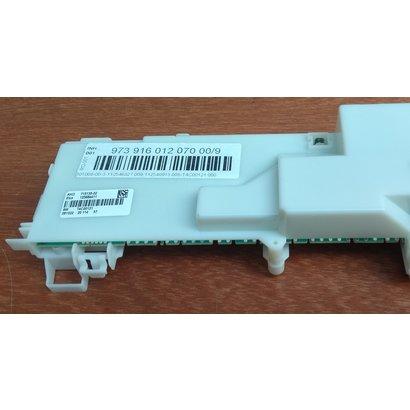 973916012070009 module aeg