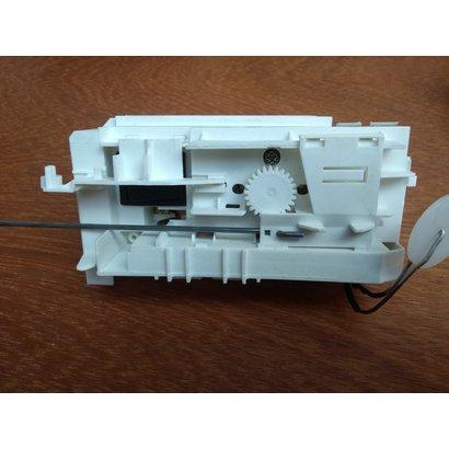 8996659060835 switchunit aeg  wkl75 wkl 100  wkl50