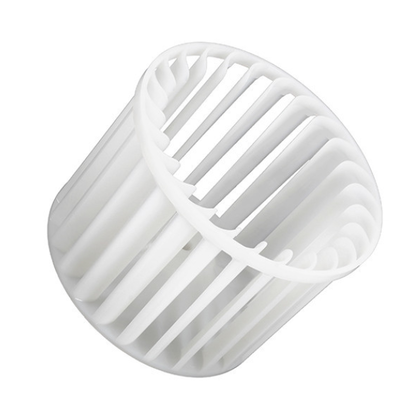 1250019112 schoep ventilator droogkast aeg