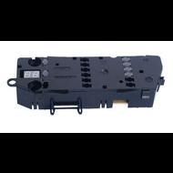 8996461920705 module vaatwasser aeg