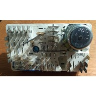 481228218025 timer ers9243 whirlpool