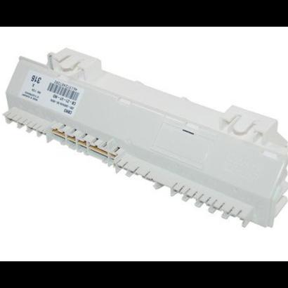 481221478685 module vaatwasser whirlpool