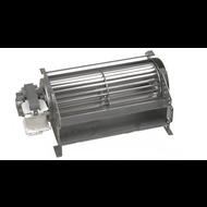 665905082 ventilator accumulatie QLD6  170mm