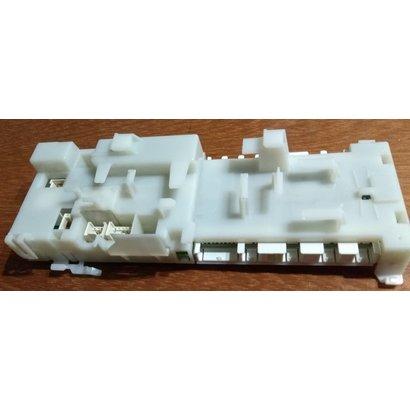 0707569 module wasmachine bosch siemens