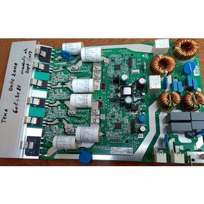 6080318 module inductie TEKA