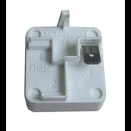 Startrelais koelkast MSD-A3