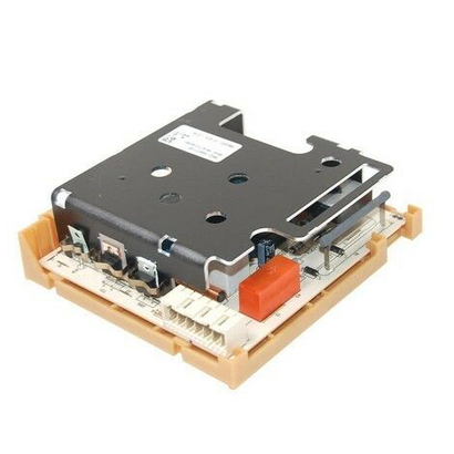 481221478349 module wasmachine ako544271