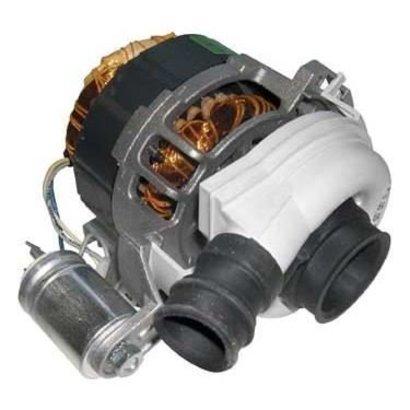 481236158428 spoelpomp whirlpool vaatwas