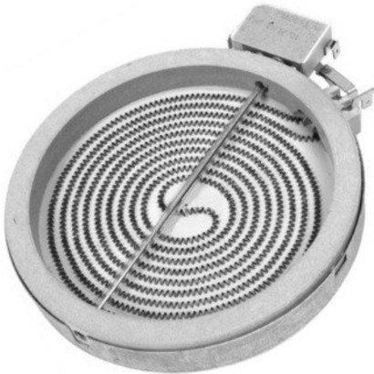 Hilight kookzone whirlpool 481925998403
