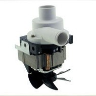 Pomp whirlpool 481236018012 wasmachine