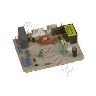 Module calor strijkijzer cs00097826 cs-00097826