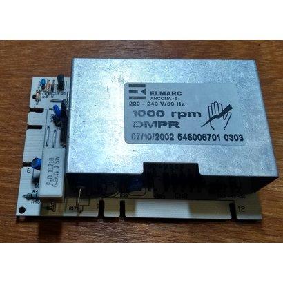 421001753008  module toerental Elmarc DMPR