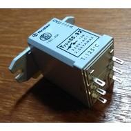 8996619175301 finder relais Type 5532