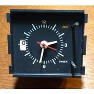 Ovenklok aeg   8996610809205  Dhiel type 988608