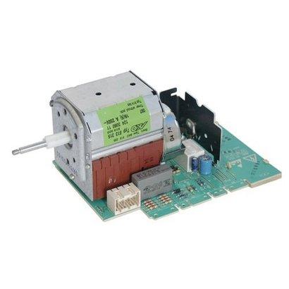 8996454308322 module wasmachine aeg