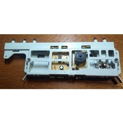 0701301007 module vaatwas 461972080501