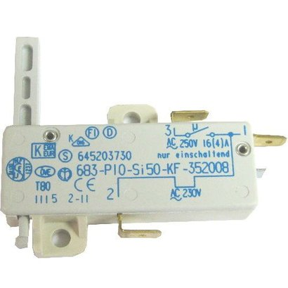 8996452037303 deurslot wasmachine aeg