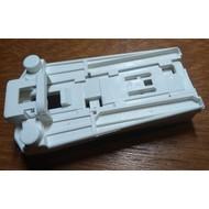 481269018006 deurslot whirlpool mc20/a1